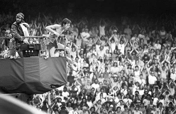 Tattoo「The Rolling Stones」:写真・画像(5)[壁紙.com]