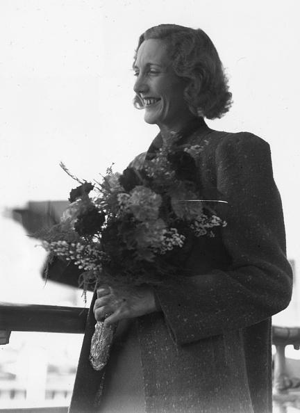 Bouquet「Beryl Markham」:写真・画像(11)[壁紙.com]