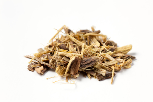 Licorice Root「licorice root chopped」:スマホ壁紙(12)