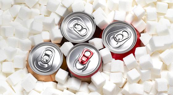 Anticipation「Sugar rush fizzy drinks」:スマホ壁紙(2)