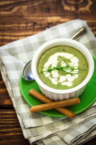 Sour Cream「Spinach Soup」:スマホ壁紙(13)