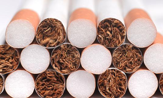 Cigarette「Cigarette manufacturing」:スマホ壁紙(10)
