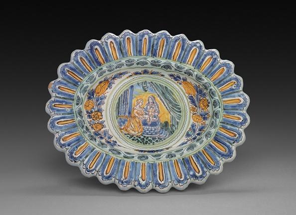 Plate「Platter」:写真・画像(9)[壁紙.com]