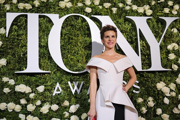 第71回トニー賞「2017 Tony Awards - Red Carpet」:写真・画像(18)[壁紙.com]