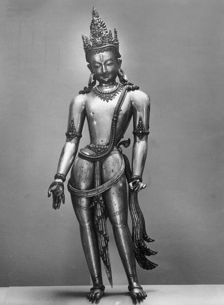 Bodhisattva「Avalokitesvara」:写真・画像(16)[壁紙.com]