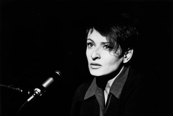 ������「Je Suis Barbara」:写真・画像(0)[壁紙.com]