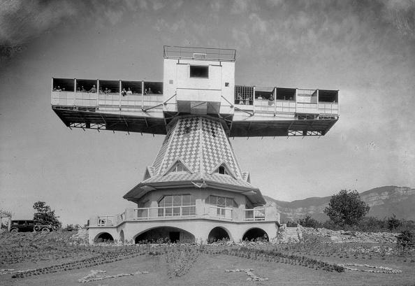 Facade「Solarium」:写真・画像(15)[壁紙.com]