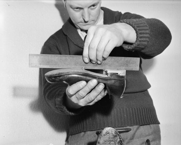 Level - Measurement Tool「Shoemaker Level」:写真・画像(4)[壁紙.com]