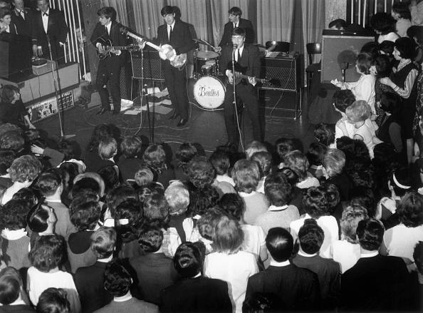 Birkenhead「Birkenhead Beatles」:写真・画像(3)[壁紙.com]