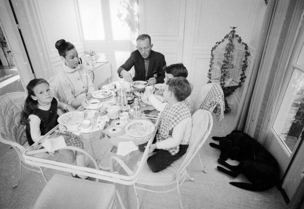 Family「Crosby At Home」:写真・画像(19)[壁紙.com]
