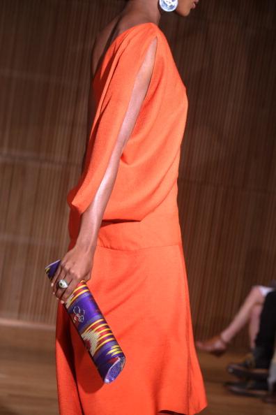 Samarkand「Fashion Show By Loris Diran & Guli」:写真・画像(15)[壁紙.com]