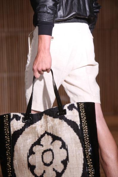 Samarkand「Fashion Show By Loris Diran & Guli」:写真・画像(0)[壁紙.com]