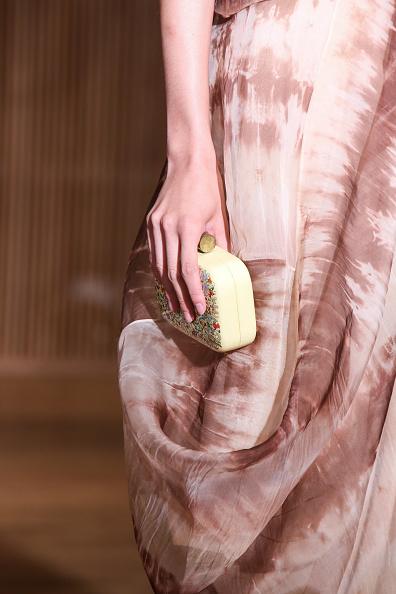 Samarkand「Fashion Show By Loris Diran & Guli」:写真・画像(17)[壁紙.com]
