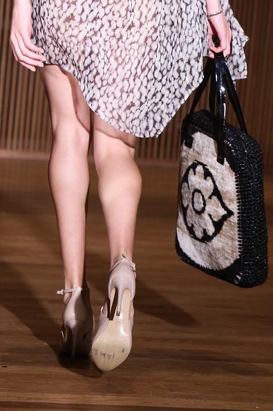 Samarkand「Fashion Show By Loris Diran & Guli」:写真・画像(2)[壁紙.com]