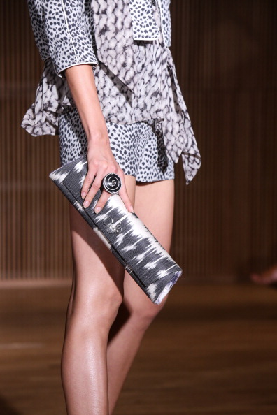 Samarkand「Fashion Show By Loris Diran & Guli」:写真・画像(3)[壁紙.com]