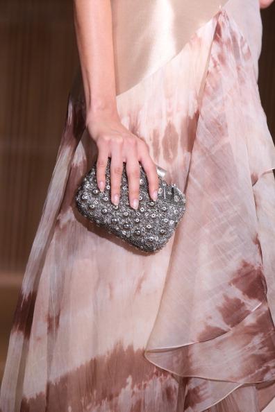 Samarkand「Fashion Show By Loris Diran & Guli」:写真・画像(8)[壁紙.com]