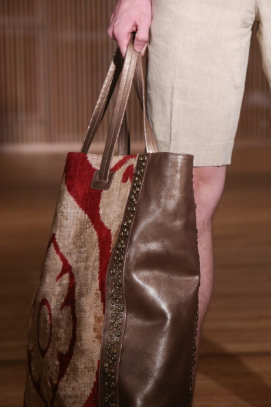 Samarkand「Fashion Show By Loris Diran & Guli」:写真・画像(9)[壁紙.com]