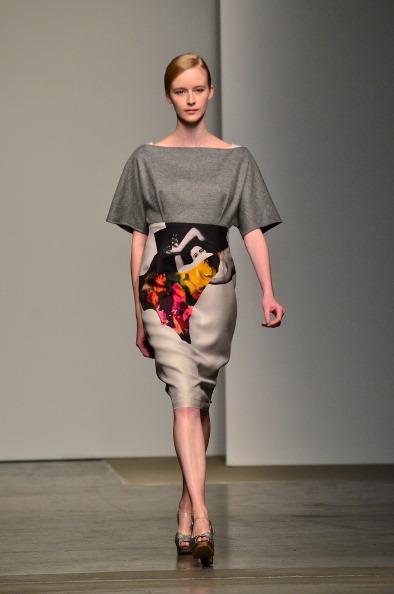 Pier 59「Rachel Comey - Runway - Fall 2012 Mercedes-Benz Fashion Week」:写真・画像(6)[壁紙.com]