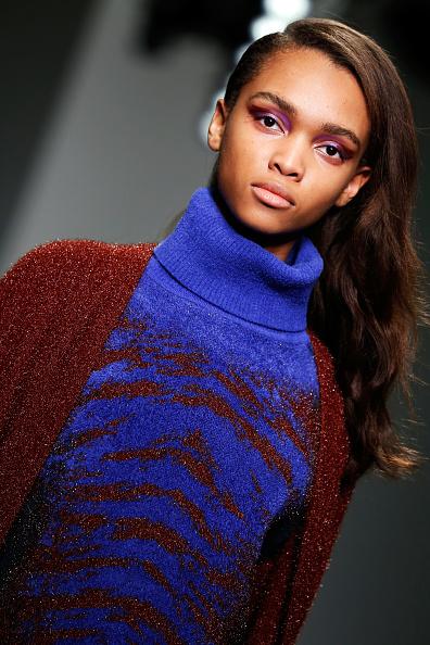 ロンドンファッションウィーク「Lucas Nascimento: Runway - London Fashion Week AW14」:写真・画像(16)[壁紙.com]