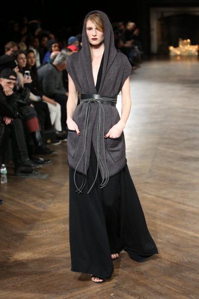 The High Line Hotel「Lars Andersson - Presentation - MADE Fashion Week Fall 2014」:写真・画像(2)[壁紙.com]