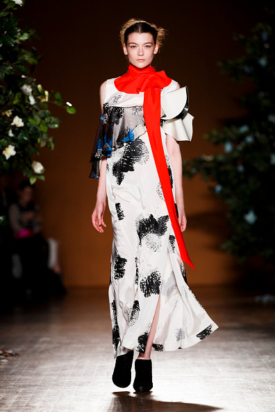 Spring Collection「Toga - Runway - LFW SS16」:写真・画像(15)[壁紙.com]