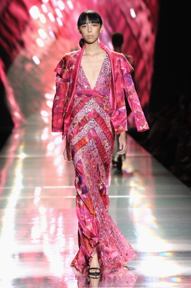Bangs「Arise - Runway - Spring 2013 Mercedes-Benz Fashion Week」:写真・画像(14)[壁紙.com]