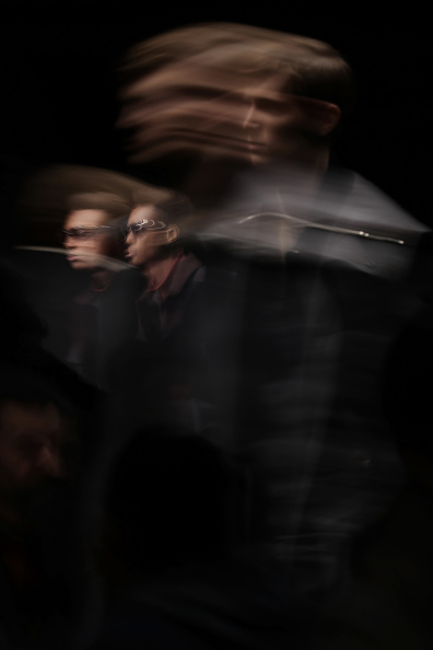 Desaturated「Alternative Views - Milan Men's Fashion Week Fall/Winter 2017/18」:写真・画像(5)[壁紙.com]