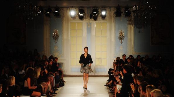 Stuart C「Temperley London - Runway: London Fashion Week SS14」:写真・画像(12)[壁紙.com]