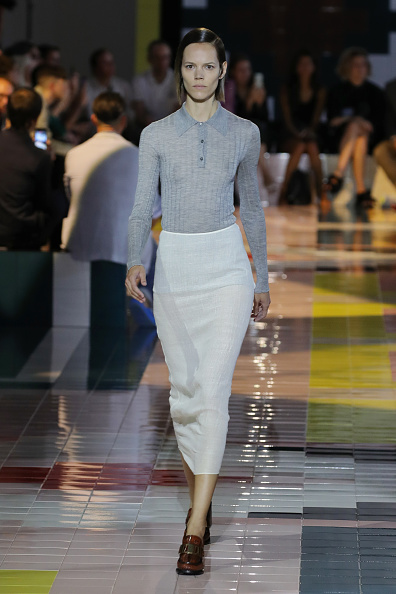 Spring Summer Collection「Prada - Runway - Milan Fashion Week Spring/Summer 2020」:写真・画像(14)[壁紙.com]