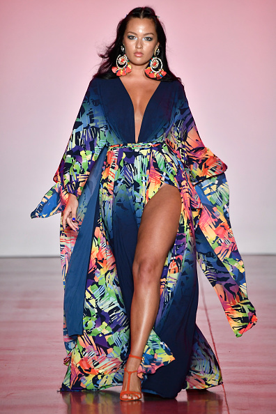 ベストオブ「Michael Costello - Runway - September 2018 - New York Fashion Week: The Shows」:写真・画像(10)[壁紙.com]