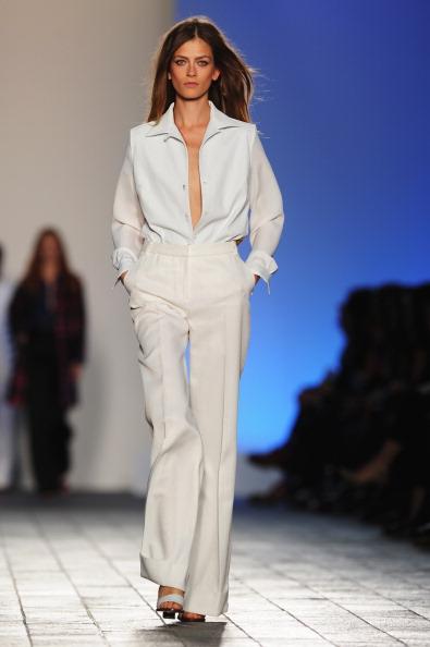 Fully Unbuttoned「Paul Smith - Runway: London Fashion Week SS14」:写真・画像(11)[壁紙.com]