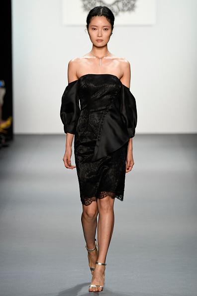 Skylight Studios「Lanyu - Runway - September 2016 - New York Fashion Week: The Shows」:写真・画像(11)[壁紙.com]