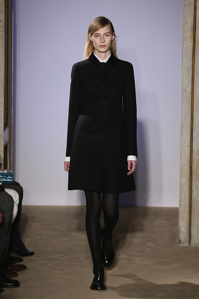 Andreas Rentz「Fay - Runway & Close-ups - MFW FW2015」:写真・画像(8)[壁紙.com]