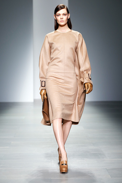 Tristan Fewings「DAKS: Runway - London Fashion Week AW14」:写真・画像(0)[壁紙.com]