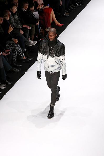 ランウェイ「Climber - Runway - Mercedes-Benz Fashion Week Istanbul - March 2019」:写真・画像(12)[壁紙.com]
