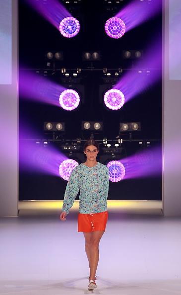 Mercedes-Benz Fashion Festival Sydney「MB Presents Australian Style - Runway - MBFFS 2014」:写真・画像(16)[壁紙.com]