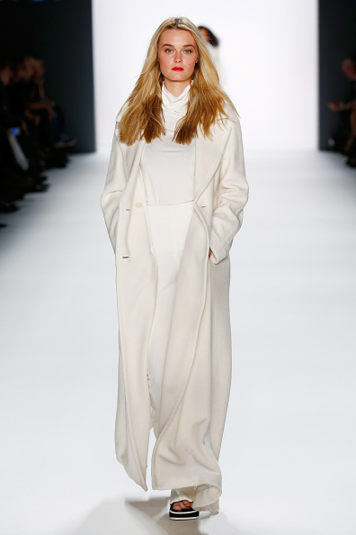 Adults Only「Laurel Show - Mercedes-Benz Fashion Week Berlin Autumn/Winter 2016」:写真・画像(7)[壁紙.com]