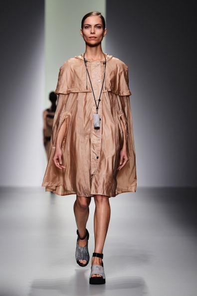 Ian Gavan「Christopher Raeburn - Runway: London Fashion Week SS14」:写真・画像(15)[壁紙.com]