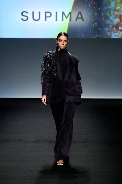 Chelsea Piers「12th Annual Supima Design Competition」:写真・画像(6)[壁紙.com]