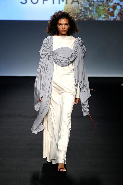 Chelsea Piers「12th Annual Supima Design Competition」:写真・画像(7)[壁紙.com]