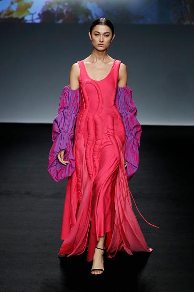 Chelsea Piers「12th Annual Supima Design Competition」:写真・画像(9)[壁紙.com]