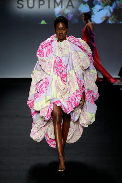 Chelsea Piers「12th Annual Supima Design Competition」:写真・画像(11)[壁紙.com]