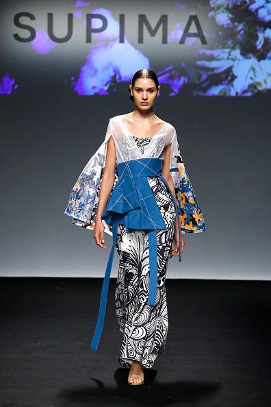 Chelsea Piers「12th Annual Supima Design Competition」:写真・画像(13)[壁紙.com]