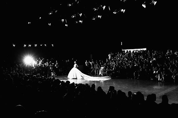 Fashion Forward Dubai「Alternative View - Dubai FFWD April 2015」:写真・画像(1)[壁紙.com]