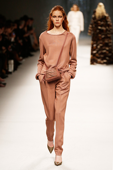 Tristan Fewings「Aigner - Runway - Milan Fashion Week FW16」:写真・画像(1)[壁紙.com]