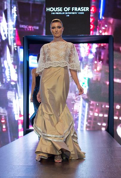 エンベリッシュ「Yas Mall Fashion Week 2015」:写真・画像(18)[壁紙.com]