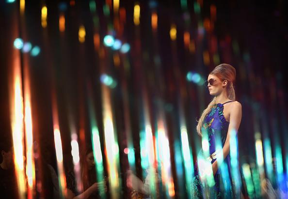 Digital Composite「Trelise Cooper - Runway - New Zealand Fashion Week 2018」:写真・画像(10)[壁紙.com]