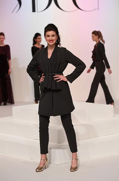 Fashion Forward Dubai「By Sadeem - Presentation - Dubai FFWD March 2017」:写真・画像(17)[壁紙.com]