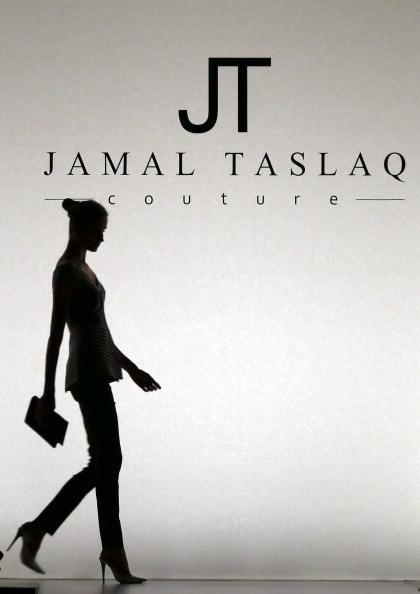 Santo Spirito In Sassia「Jamal Taslaq - Runway - AltaRoma AltaModa」:写真・画像(12)[壁紙.com]
