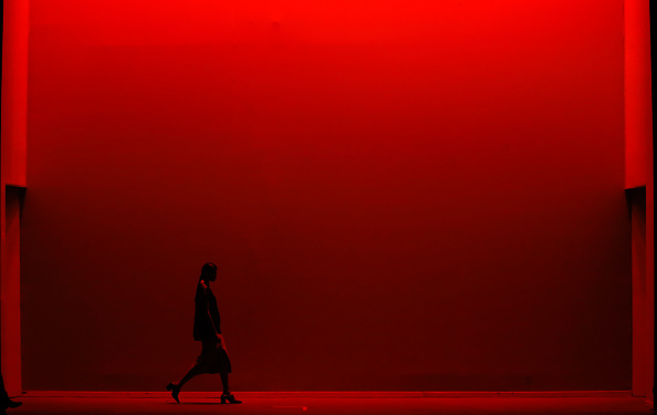 Alexandre Schneider「SPFW N46 Winter 2019- Day 4」:写真・画像(13)[壁紙.com]